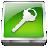 考无忧通用注册机 v1.0绿色版