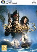 海商王3海盗和商人中文版