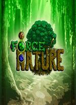 自然之力中文版 免安装绿色版