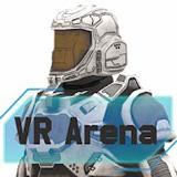 竞技场(Arena)VR v1.13安卓版