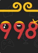 9981手游助手 v1.0官方版