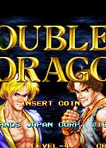 双截龙格斗游戏 单机版