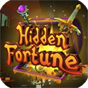 Hidden Fortune(隐藏的宝藏) v1.0VR版
