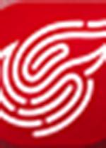 网易ngp游戏平台 v2.0.4794官方最新版
