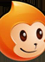 快玩游戏 v3.5.9.2官方正式版