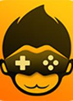 悟饭游戏厅电脑版 v2.0.0.2142官方PC版