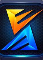 网易电竞平台 v2.1.40官方版