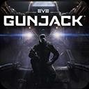 星战炮台(Gunjack) VR v1.0安卓版
