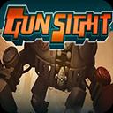 Gun Sight(枪火瞄准) VR v1.0安卓版