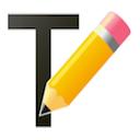 长城字体包 for mac版 v1.0