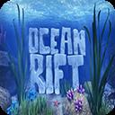 ocean rift(海洋裂谷) VR v1.0安卓版