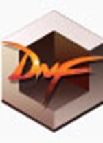 多玩dnf盒子 v4.0.1.2官方安装版