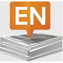 endnote x7 mac破解版 v17.4.0