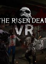 复生者(The Risen Dead)VR v1.0官方版