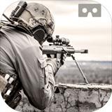 职业狙击手VR ios版 v2.0苹果版
