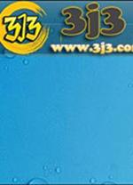 3j3游戏中心大厅 v1.0.1官方最新版