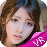 真实vr女友ios版 v1.1苹果版