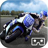 VR自行车锦标赛ios版 v1.3苹果版