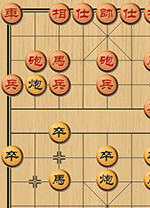 中国象棋大师 v2014纯净版