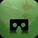 MazeVR ios版 v1.2官方版