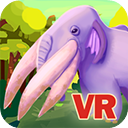 Stone Age Snap VR(史前乐园VR) ios版 v1.0官方版