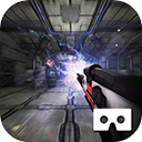 Alien Attack VR(外星人侵略战VR) ios版 v1.0官方版