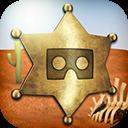 Sheriff VR(西部警长VR) ios版 v1.0官方版