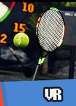 街机网球(Tennis Arcade)VR v1.0官方版