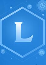 lol盒子 v5.6.5.2官方最新版