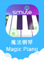 magic piano电脑版 v8.3.3官方版