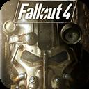 辐射4VR(Fallout4 VR) v1.0免安装绿色破解版