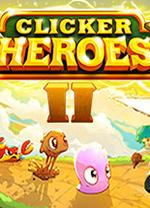 点击英雄2修改器 v0.03 beta版