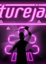 Futurejam VR v1.0官方版