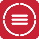 abbyy textgrabber ios版 v6.8.6官方版