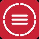 textgrabber ipad版 v6.8.6官方版