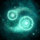 双子Gemini v1.1.4 苹果版
