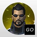 Deus Ex GO(突出重围出击) ios版 v2.1.4 iPhone版