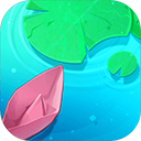 纸莲ios版 v1.4.2 iPhone版