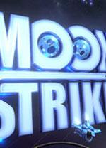 MoonStrike VR v1.0官方版