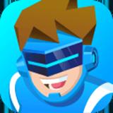 金尊游戏超人安卓版 v1.5.9官方版