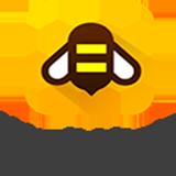 游戏蜂窝apk v3.4.5安卓版