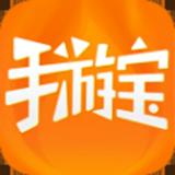 腾讯手游宝app v6.9.0安卓版