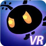 斯奎德vr v1.0.2安卓版
