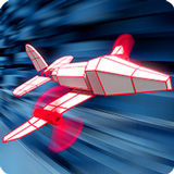 极限飞行vr v1.8.2安卓版