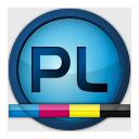 photoline 21 for mac破解版(mac图形编辑工具) v21.00