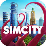 模拟城市建设破解版 v1.23.3.75024无限金币钞票版