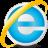 7654浏览器 v1.0.0.7官方版