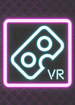 叮咚(Ding Dong)VR v1.0官方版