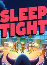 安眠(Sleep Tight)修改器 v1.0BortusTrainer版