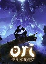 奥日与黑暗森林终极版汉化补丁 v1.0游侠LMAO版